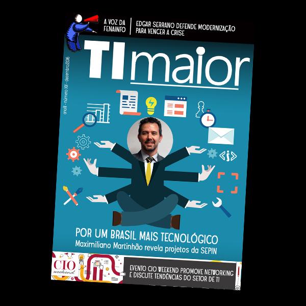 TImaior
