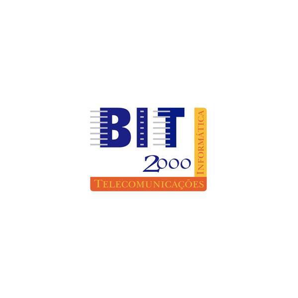 Bit 2000