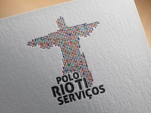 Marca Polo Rio Serviços