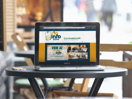 Site Rio Info 2014