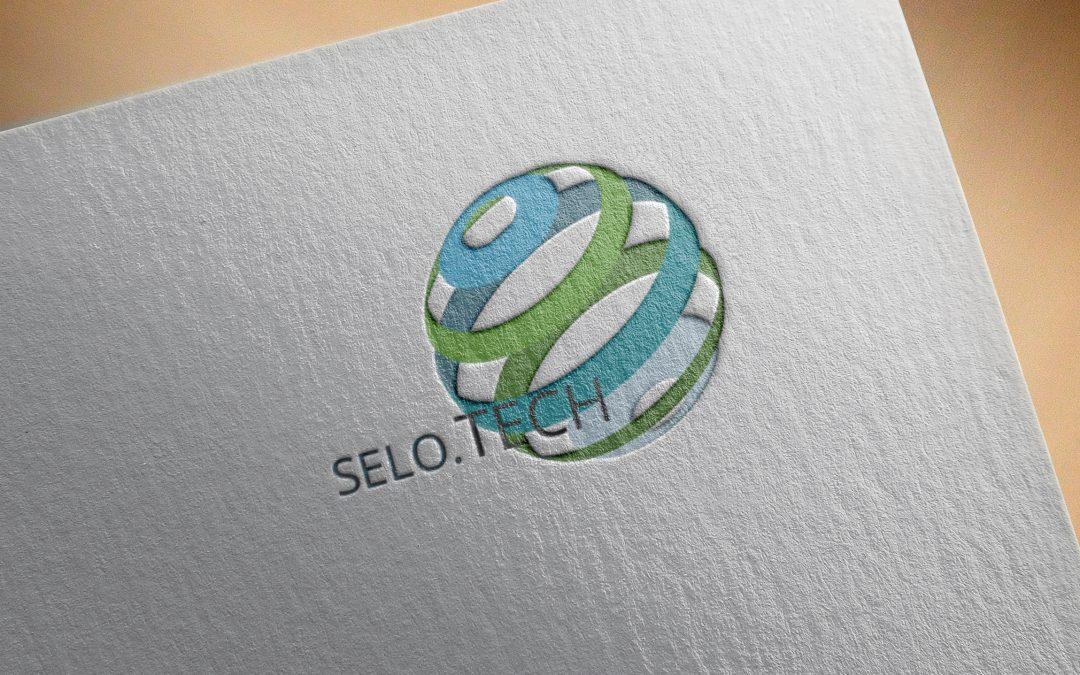 Marca Selo.Tech