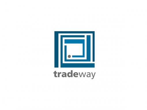 tradeway