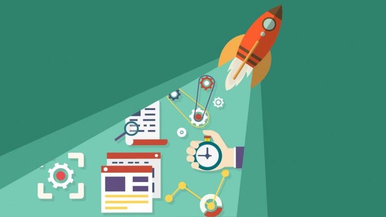 3 dicas para levar uma startup adiante