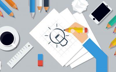 Por que um designer pode ser sua contratação mais importante