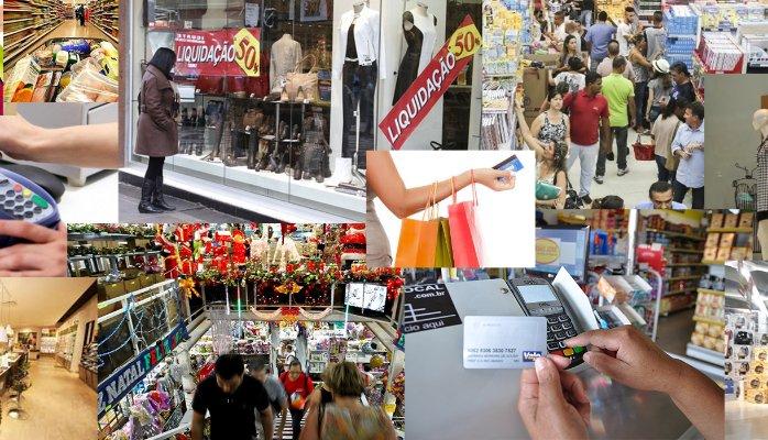 Varejo Carioca: Uma proposta para transformar o varejo.