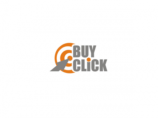 buyclick