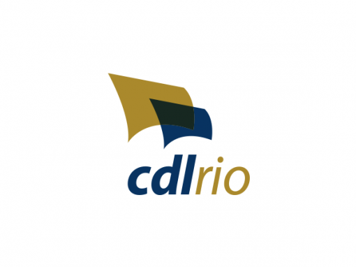 cdlrio
