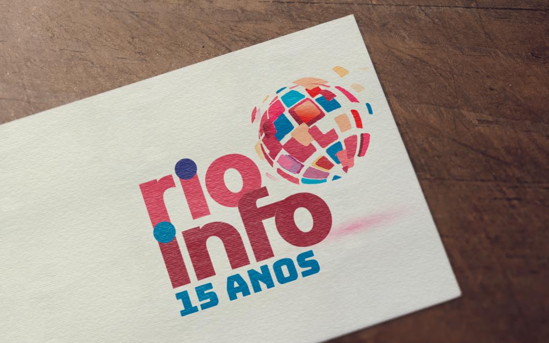 Marca Rio Info 2017