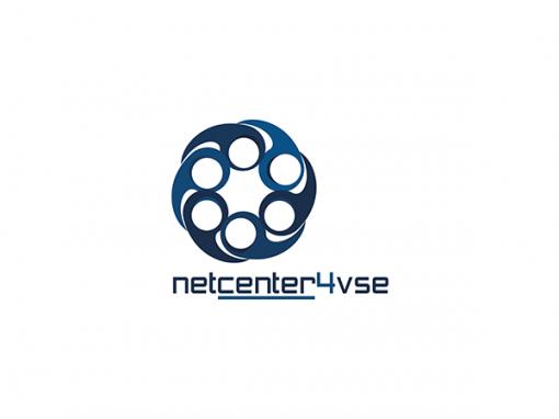 netcenter