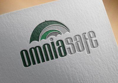 Marca OmniaSafe