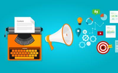 A importância do marketing de conteúdo para revendas e integradores