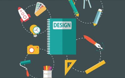 A importância do design em uma gestão estratégica competitiva