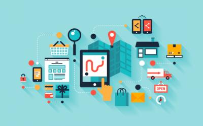 Marketing Digital: como o múltiplo retargeting pode alavancar sua campanha de vendas