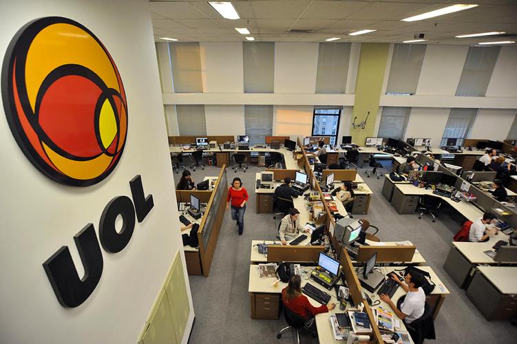 Carta Aberta do UOL: é hora de repensar a publicidade online