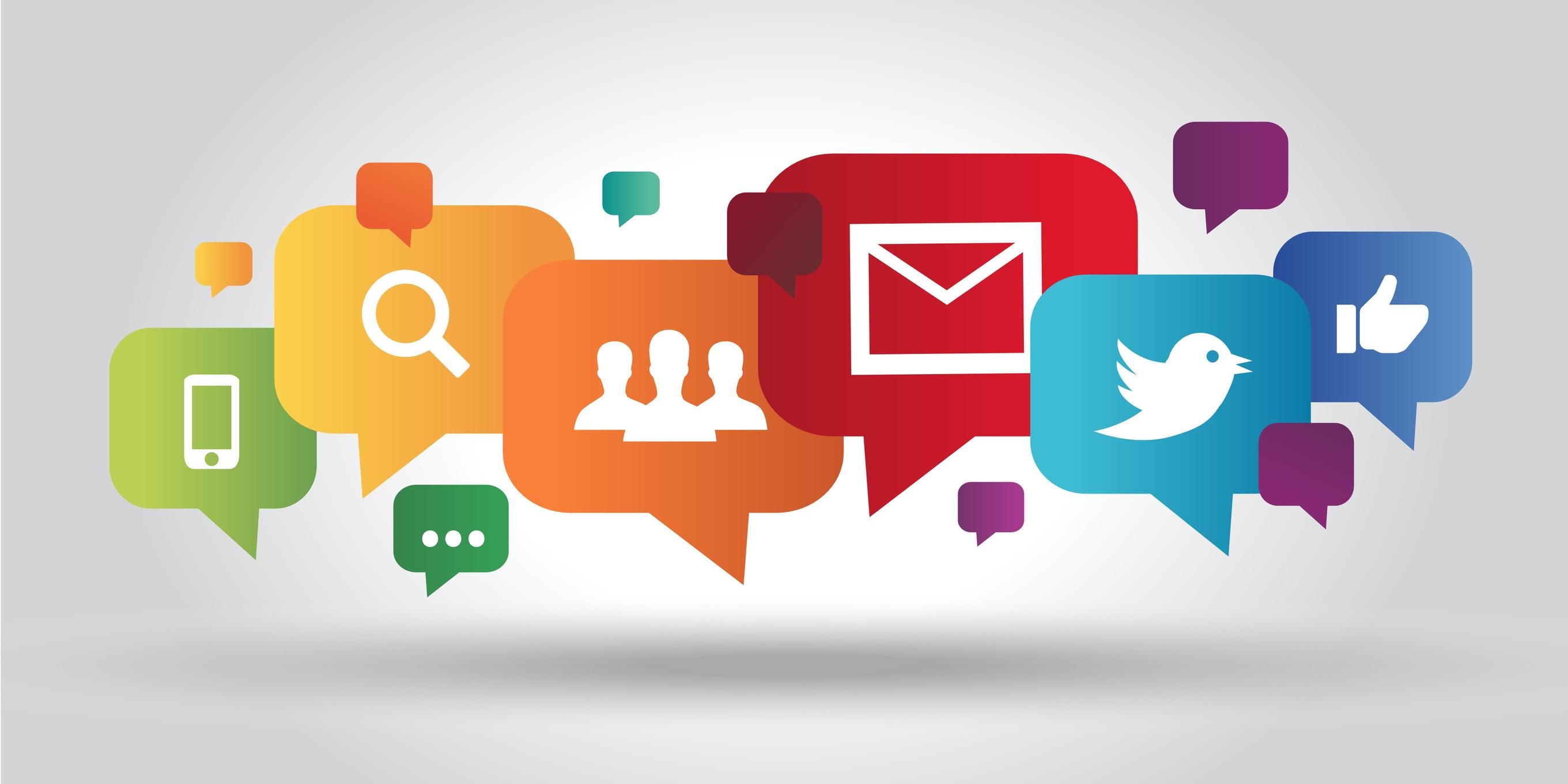 Design e Marketing Digital: 3 motivos para essa dupla nunca se separar