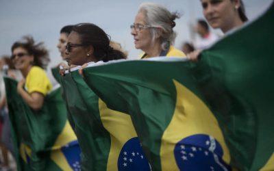 Brasil é 2º país com menos noção da própria realidade, aponta pesquisa