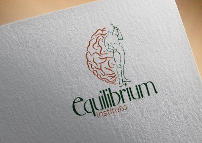 Instituto Equilibrium
