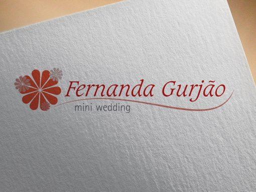 Fernanda Gurjão